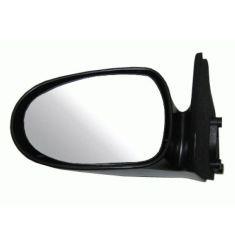 Mirror MANUAL