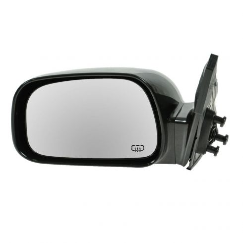 Genuine Toyota 87910-07080-D0 Rear View Mirror Assembly