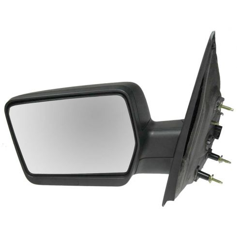 04-08 Ford F150 Power Mirror LH
