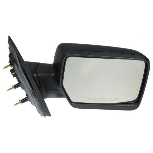 2004 f150 drivers side mirror