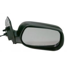 2001-03 Toyota Rav 4 Mirror RH Power
