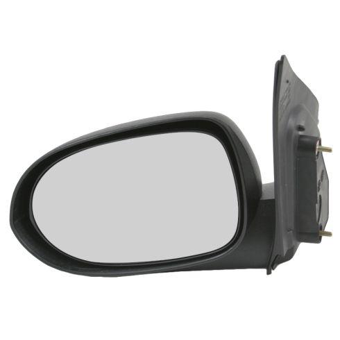 07-08 Dodge Caliber Mirror Manual LH (Except SRT4)