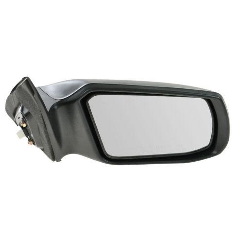 Mirror Power for Sedan Passenger Side
