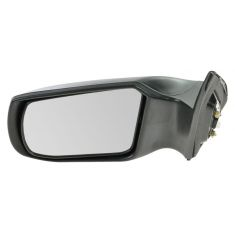 Mirror Power for Sedan Driver Side