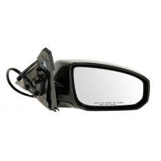 Cover Cap for Door Mirror 51 16 7 030 716 Primered OEM SP2000080000189