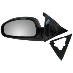 01-06 Kia Optima LX,Magentis Mirror Power LH