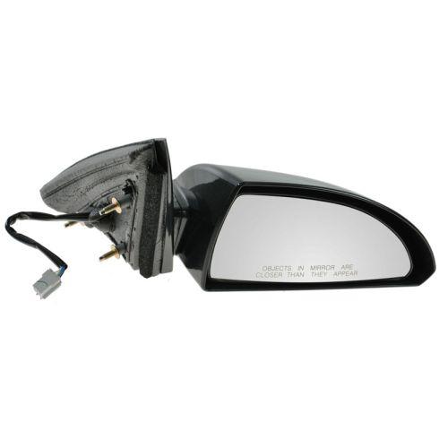 06-11 Chevy Impala Heated Power Mirror RH
