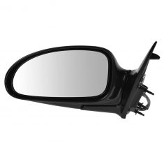 Buick Lesabre Tow Mirrors Side View Mirror Replacement 1a Auto