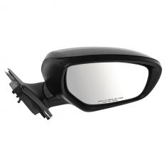 10-14 Mazda CX9 Power Heated PTM Mirror RH