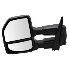 Towing Mirror (Trail Ridge)