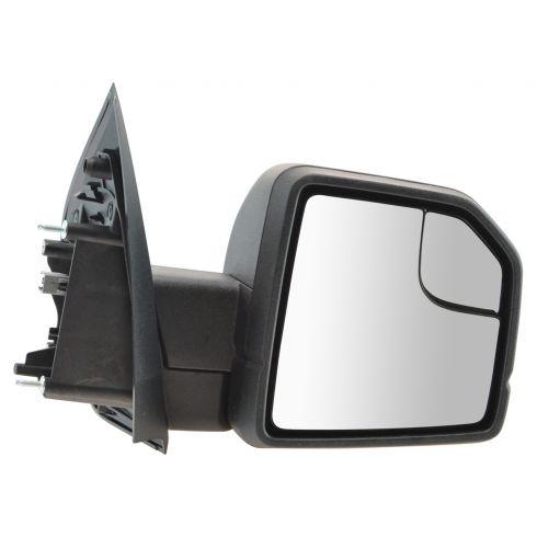a66b4dd5b4e14d55beb55e698e997e9d_490 side view mirror replacement driver & passenger 1a auto