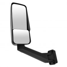 Chevy C5500 Kodiak Tow Mirrors & Side View Mirror Replacement | 1A Auto
