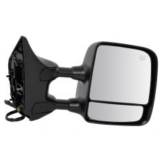 Tow Mirror