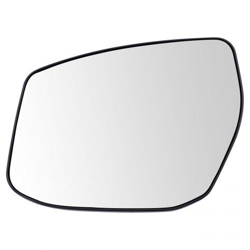 nissan altima drivers side mirror