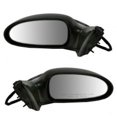 2000-05 Buick Lesabre Mirror Power Pair