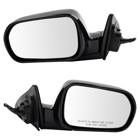 Mirror Set