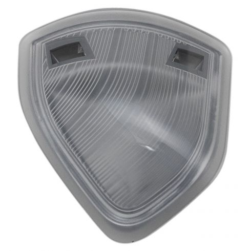 Dorman 926-123 Side Mirror LED Turn Signal for Select Dodge Ram Trucks