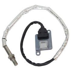 10-13 HD Truck w/6.7L-8.9L Cummins (Turbo Outlet Pipe Mtd) 2010 EPA 12V NOX Sensor Inlet of DPF (DM)