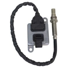 13-19 HD Truck w/6.0L-6.8L Cummins Turbo (SCR Catalyst Outlet Mtd) 12V NOX Sensor Outlet of DPF (DM)