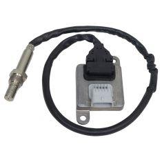 14-17 Ram 2500-5500 w/6.7L Diesel NOX Sensor Outlet of DPF (w/ID 68197109AA or 68227486AA) (DM)