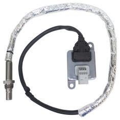 13-17 Ram 2500-5500 w/6.7L Diesel Nitrogen Oxide Sensor Inlet of DPF (w/ID 68210084AA) (Dorman)