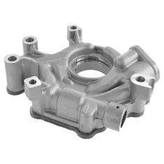 07 Aspen; 00-07 Dodge; 99-07 Jeep Multifit w/3.7L, 4.7L Engine Oil Pump