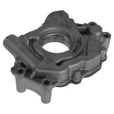 03-15 Chrysler, Dodge, Jeep Multifit w/5.7L Hemi Engine Oil Pump (Mopar)