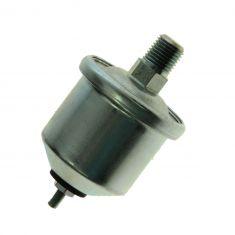 Oil Pressure Sensor Switch   1A Auto