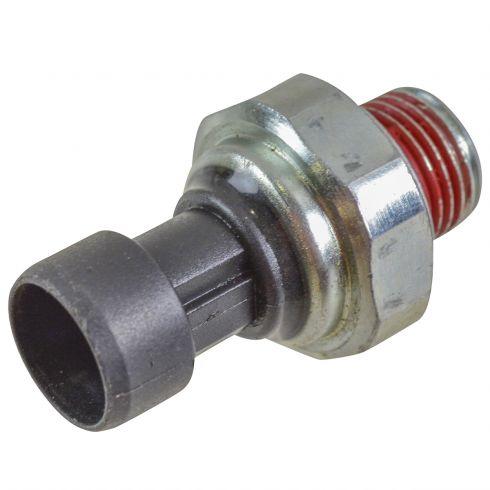 oil pressure sensor switch 1a auto  03 09 gm, hummer, isuzu multifit oil pressure switch
