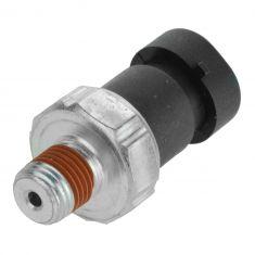 Oil Pressure Sensor Switch | 1A Auto