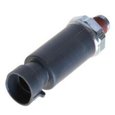 87-06 GM; 97-00 Isuzu Multifit (w/Oil Gage) (1 Terminal) Oil Pressure Switch