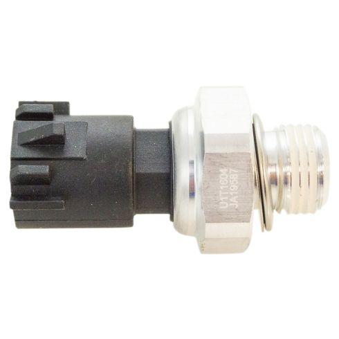 09-17 GM Multifit Oil Pressure Sensor
