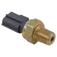Oil Pressure Sensor Switch | 1A Auto