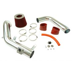 07-10 Scion tC Cold Air Intake w/ Red Filter