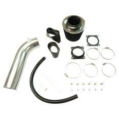03-06 Nissan 350Z Cold Air Intake w/ Black Filter