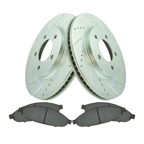 Throttle Cable OEM Genuine Suzuki LT250R LT250 LT 250R 250 R 85-86 Quadracer