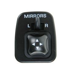Power Mirror Switch