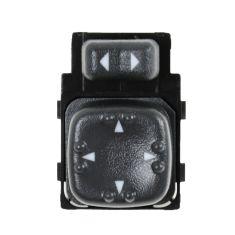 00-02 Silverado, Sierra, Tahoe, Yukon, Suburban, Yukon XL Power Mirror Switch