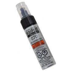 Lexus, Toyota, Scion Multifit Touch-Up Paint Pen - WHITE PEARL - Color Code 070