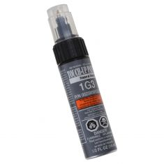 Lexus, Toyota, Scion Multifit Touch-Up Paint Pen - MAGNETIC GRAY METALLIC - Color Code 1G3