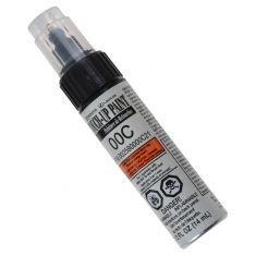 Lexus, Toyota, Scion Multifit Touch-Up Paint Pen - CLEAR COAT - Color Code 00C