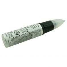 Lexus, Toyota, Scion Multifit Touch-Up Paint Pen - SUPER WHITE - Color Code 040