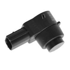 06-13 Buick, Cadillac, Chevy, GMC Multifit Black Parking Aid/ Reverse Sensor