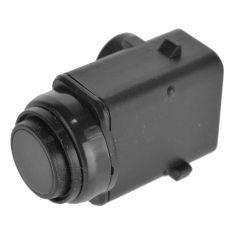 98-12 MB C, CL, CLK, E, GL, ML, R, S, SLK Class Multifit Parking Aid/ Reverse Sensor w/O-Ring