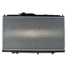 94-97 Accord 2.2L Radiator