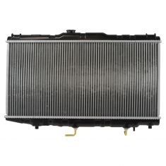 89-92 Prizm Base Radiator