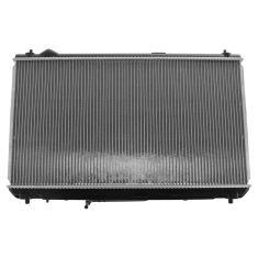 97-01 TOYOTA CAMRY V6 OEM# 16400-0A060 Radiator