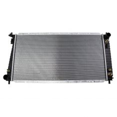 1999 -2002 FORD EXPEDITION Radiator
