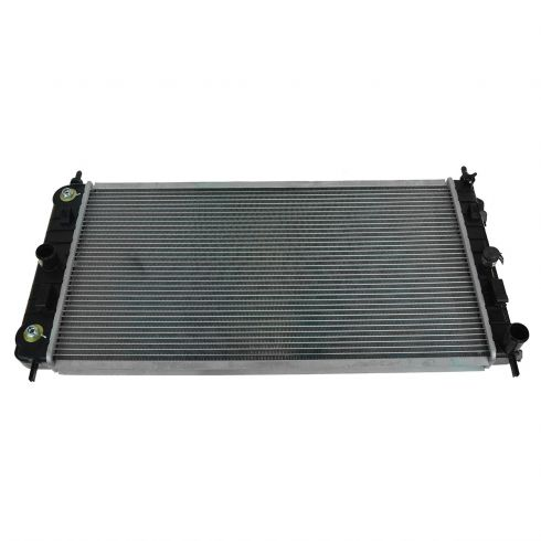 Replacement Radiator for 04-10 Chevy 05-10 Pontiac G6 07-08 Saturn Aura V6 3.5L