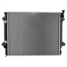 05-15 Toyota Tacoma (MT or AT) Radiator